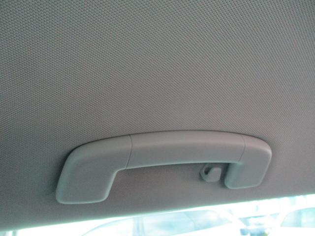 TSIコンフォートライン 後期モデル 9.2インチ純正フルセグナビ LEDライト Bカメラ 衝突軽減ブレーキ レーンアシスト ACC スマートキー ETC2.0 Bluetooth接続 ミュージックサーバー(47枚目)