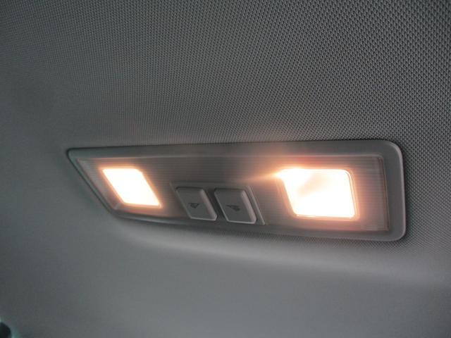 TSIコンフォートライン 後期モデル 9.2インチ純正フルセグナビ LEDライト Bカメラ 衝突軽減ブレーキ レーンアシスト ACC スマートキー ETC2.0 Bluetooth接続 ミュージックサーバー(48枚目)