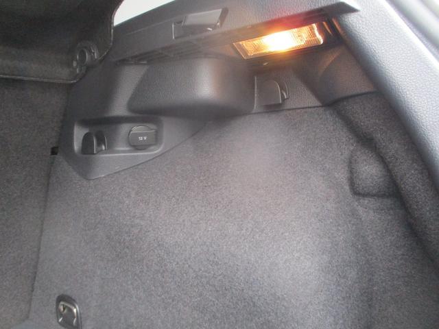 TSIコンフォートライン 後期モデル 9.2インチ純正フルセグナビ LEDライト Bカメラ 衝突軽減ブレーキ レーンアシスト ACC スマートキー ETC2.0 Bluetooth接続 ミュージックサーバー(54枚目)