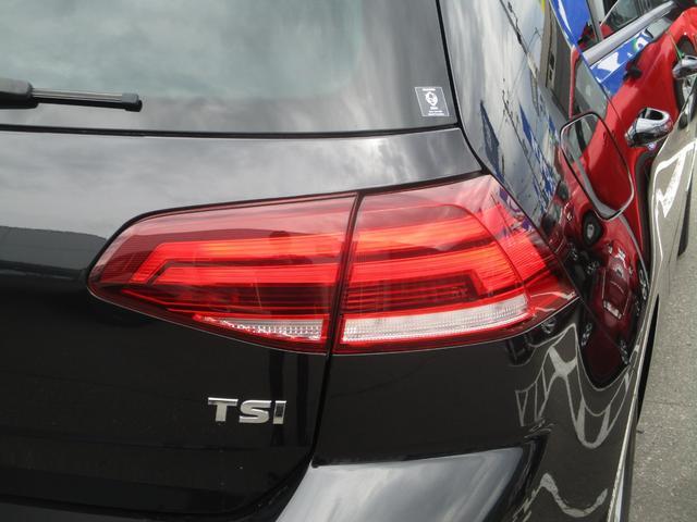TSIコンフォートライン 後期モデル 9.2インチ純正フルセグナビ LEDライト Bカメラ 衝突軽減ブレーキ レーンアシスト ACC スマートキー ETC2.0 Bluetooth接続 ミュージックサーバー(59枚目)