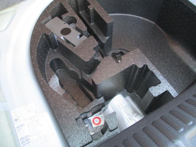 TSIコンフォートライン 地デジナビ バックカメラ 衝突軽減ブレーキ 純正15AW オートライト ETC キーレス(44枚目)