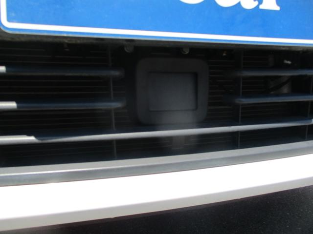 TSIコンフォートライン 地デジナビ バックカメラ 衝突軽減ブレーキ 純正15AW オートライト ETC キーレス(49枚目)
