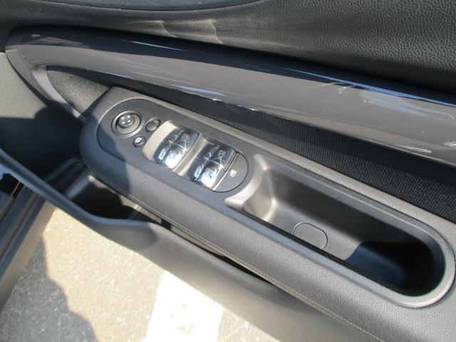 クーパーS クラブマン ペッパーPKG 純正ナビ LEDライト バックカメラ 純正17AW クルーズコントロール バックソナー スマートキー ETC Bluetooth接続(17枚目)