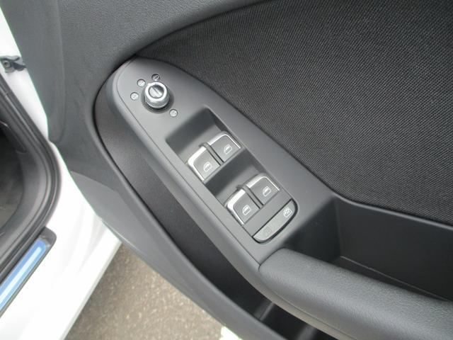 2.0TFSIクワトロ 電動シート フルセグナビ キセノン バックカメラ シートヒーター クルーズコントロール 純正17AW F&Rソナー スマートキー ETC Bluetooth接続(17枚目)