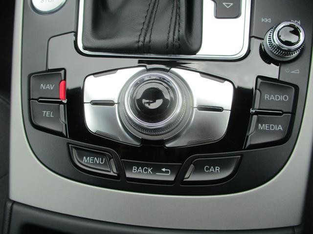 2.0TFSIクワトロ 電動シート フルセグナビ キセノン バックカメラ シートヒーター クルーズコントロール 純正17AW F&Rソナー スマートキー ETC Bluetooth接続(39枚目)