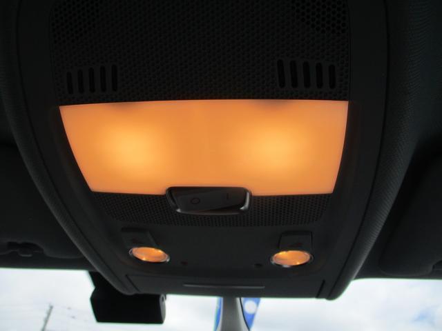 2.0TFSIクワトロ 電動シート フルセグナビ キセノン バックカメラ シートヒーター クルーズコントロール 純正17AW F&Rソナー スマートキー ETC Bluetooth接続(46枚目)