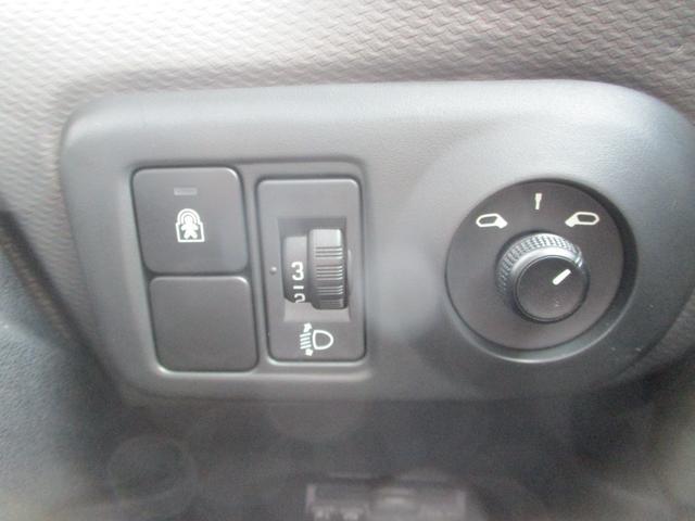ベースグレード 200台限定車 クルコン 純正17AW Bカメラ リアソナーETC アイドリングストップ ルーフレール Bluetooth接続(29枚目)