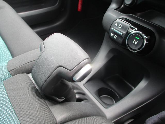 ベースグレード 200台限定車 クルコン 純正17AW Bカメラ リアソナーETC アイドリングストップ ルーフレール Bluetooth接続(39枚目)