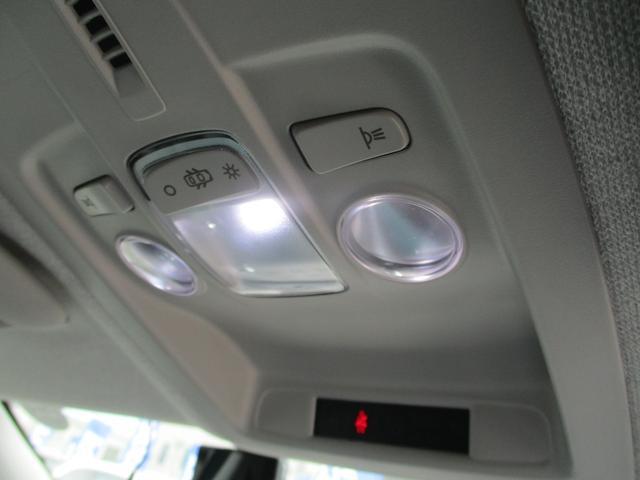 ベースグレード 200台限定車 クルコン 純正17AW Bカメラ リアソナーETC アイドリングストップ ルーフレール Bluetooth接続(41枚目)