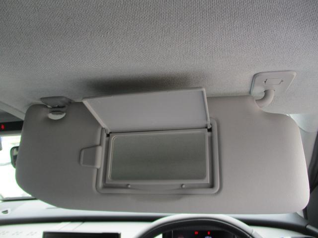 ベースグレード 200台限定車 クルコン 純正17AW Bカメラ リアソナーETC アイドリングストップ ルーフレール Bluetooth接続(42枚目)