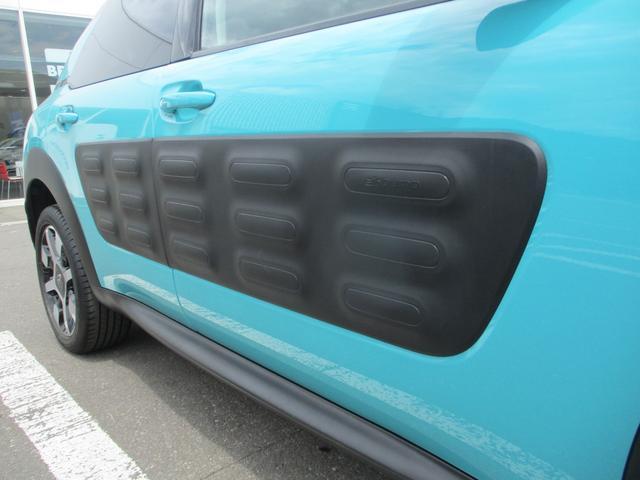 ベースグレード 200台限定車 クルコン 純正17AW Bカメラ リアソナーETC アイドリングストップ ルーフレール Bluetooth接続(53枚目)