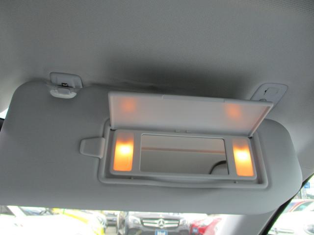 アリュール ブルーHDi LEDライト バックカメラ F&Rソナー 衝突軽減ブレーキ アクティブクルーズコントロール スマートキー 純正16AW Bluetooth接続 ETC アイドリングストップ(47枚目)