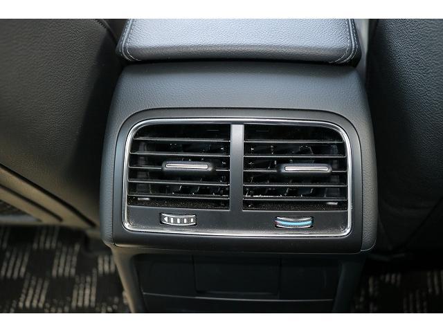 2.0TFSIクワトロ Audi認定中古車 認定中古車保証(13枚目)
