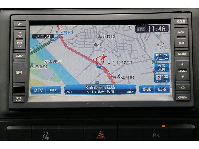スポーツバック1.4TFSI  Audi認定中古車(10枚目)