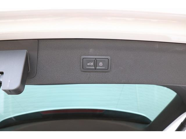 2.0TFSIクワトロ180PS Audi認定中古車(10枚目)