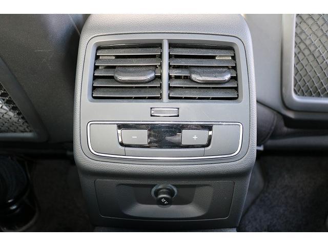 2.0TFSIクワトロ スポーツ Audi認定中古車 Audi正規ディーラー(10枚目)