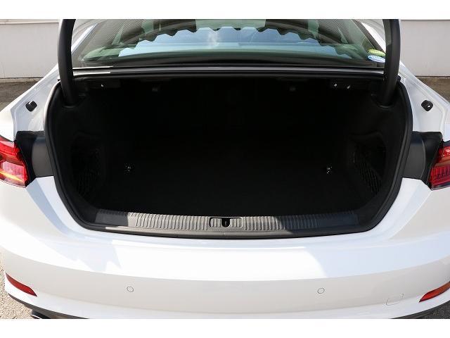 2.0TFSIクワトロ スポーツ Audi認定中古車 Audi正規ディーラー(13枚目)