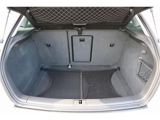 スポーツバック1.4TFSI Audi認定中古車 Audi正規ディーラー(11枚目)