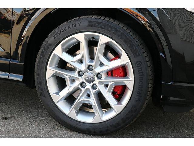 ベースグレード Audi認定中古車 Audi正規ディーラー(7枚目)
