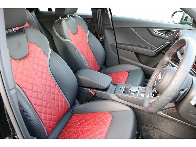 ベースグレード Audi認定中古車 Audi正規ディーラー(10枚目)
