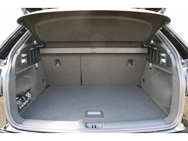 ベースグレード Audi認定中古車 Audi正規ディーラー(12枚目)