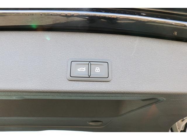 ベースグレード Audi認定中古車 Audi正規ディーラー(13枚目)