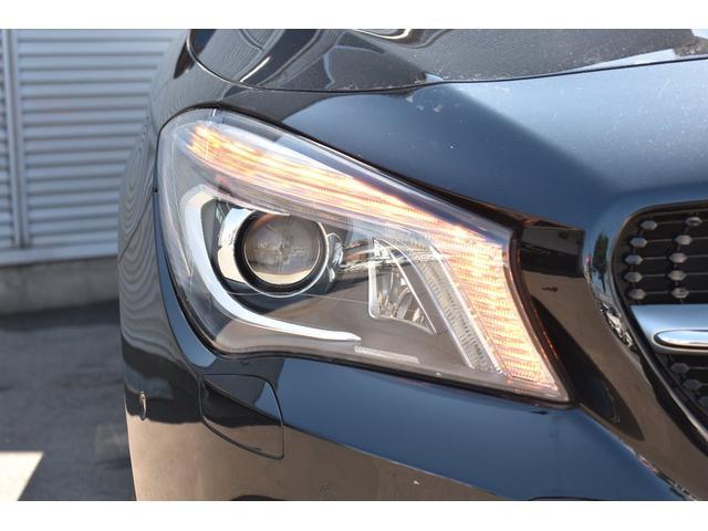 メルセデス独自の厳しいチェックを通過したクルマのみ「サーティファイドカー(認定中古車)」と呼ばれます。