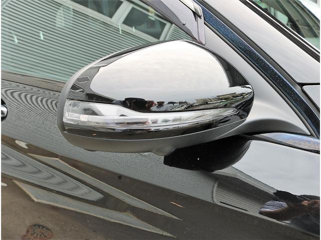 Mercedes-AMG GLC43 4MATIC 4WD(10枚目)