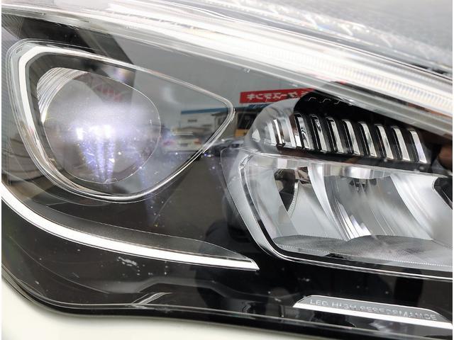 CLA250 SPORT 4MATIC 4WD 認定中古車(10枚目)