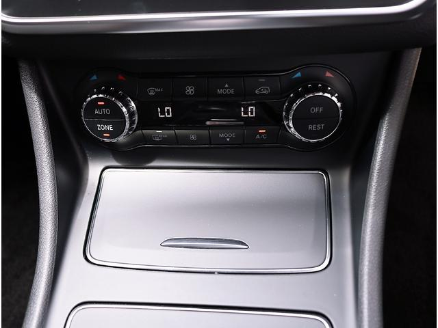 CLA250 SPORT 4MATIC 4WD 認定中古車(16枚目)