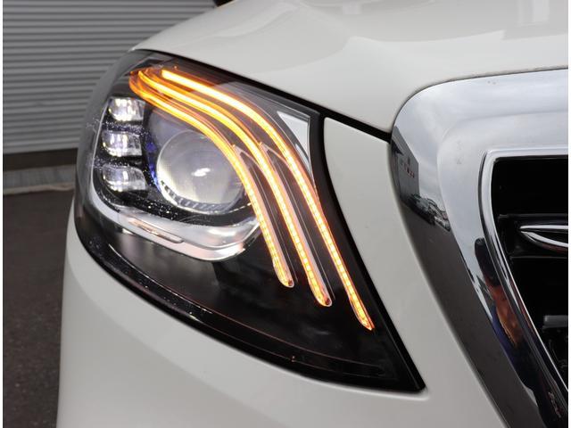 S450エクスクルーシブ MercedesBenz認定中古車(12枚目)