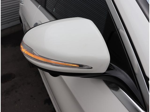 S450エクスクルーシブ MercedesBenz認定中古車(13枚目)