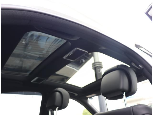 S450エクスクルーシブ MercedesBenz認定中古車(18枚目)
