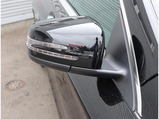 CLA220 4マチック Mercedes認定中古車(10枚目)