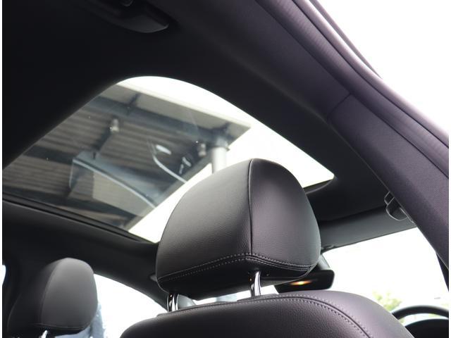 CLA220 4マチック Mercedes認定中古車(15枚目)