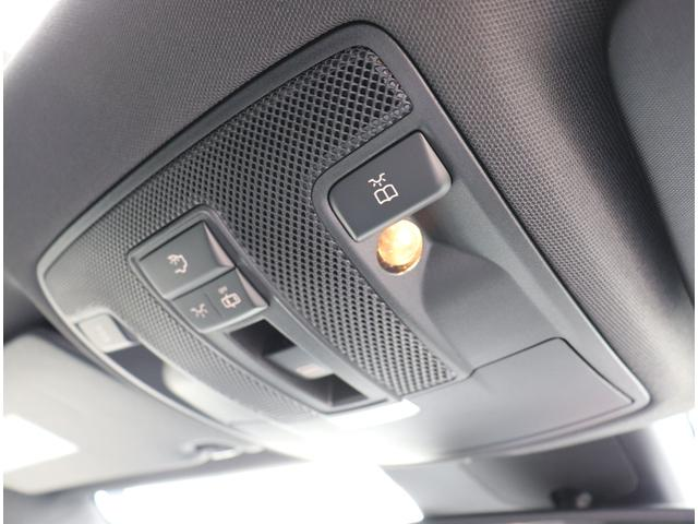 CLA220 4マチック Mercedes認定中古車(19枚目)