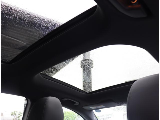 GLA220 4マチック Mercedes認定中古車 SR(13枚目)