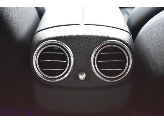 E220d アバンギャルドMercedesBenz認定中古車(9枚目)