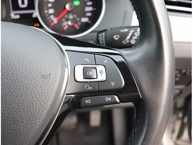 TSI Trendline 認定中古車 ワンオーナー 禁煙車(13枚目)