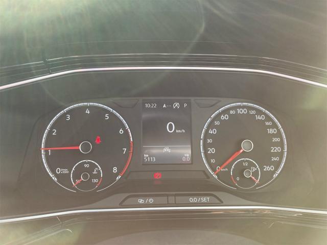 「フォルクスワーゲン」「T-クロス」「SUV・クロカン」「岩手県」の中古車2