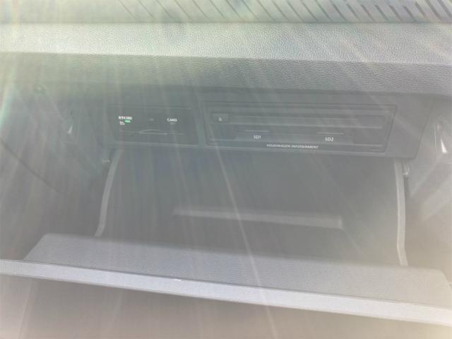「フォルクスワーゲン」「T-クロス」「SUV・クロカン」「岩手県」の中古車7