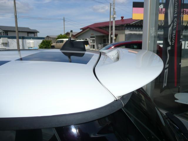 「MINI」「MINI」「コンパクトカー」「青森県」の中古車22