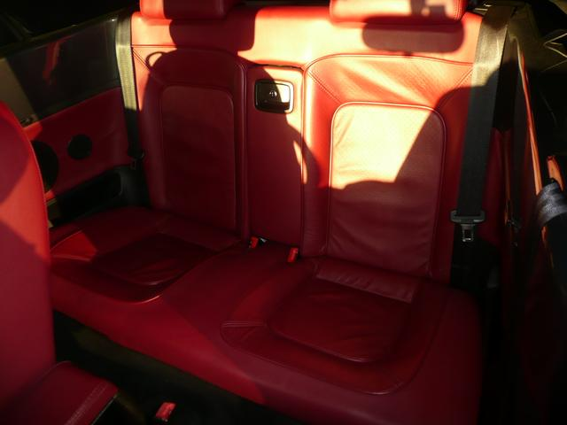 「フォルクスワーゲン」「VW ニュービートルカブリオレ」「オープンカー」「青森県」の中古車8