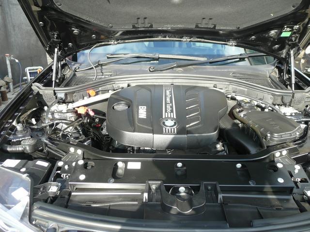 「BMW」「BMW X3」「SUV・クロカン」「青森県」の中古車5