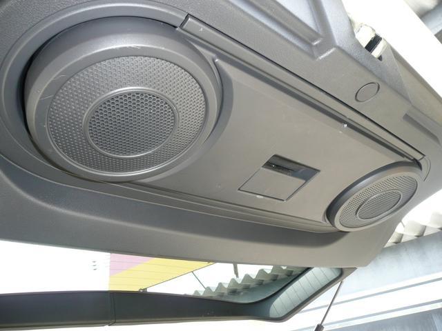 「その他」「ジープパトリオット」「SUV・クロカン」「青森県」の中古車12