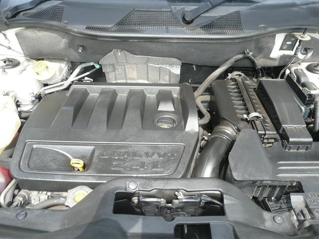 「その他」「ジープパトリオット」「SUV・クロカン」「青森県」の中古車13