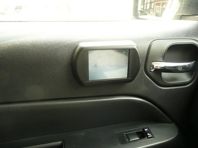 「その他」「ジープパトリオット」「SUV・クロカン」「青森県」の中古車16