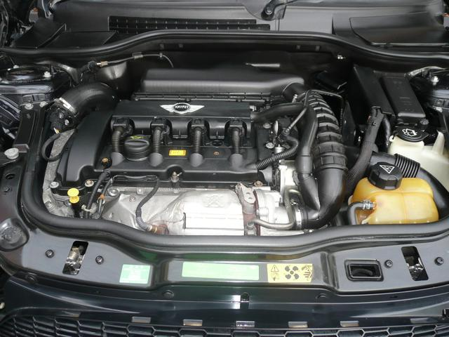 「MINI」「MINI」「コンパクトカー」「青森県」の中古車7