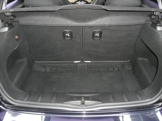 「MINI」「MINI」「コンパクトカー」「青森県」の中古車8