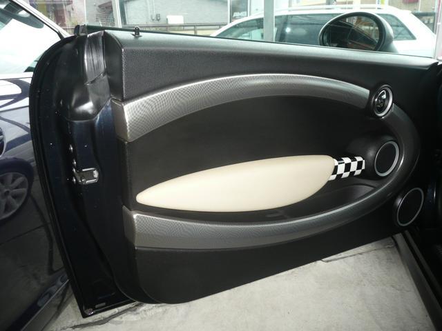 「MINI」「MINI」「コンパクトカー」「青森県」の中古車23